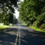 Scenic Backroads