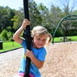 Family Friendly Parks