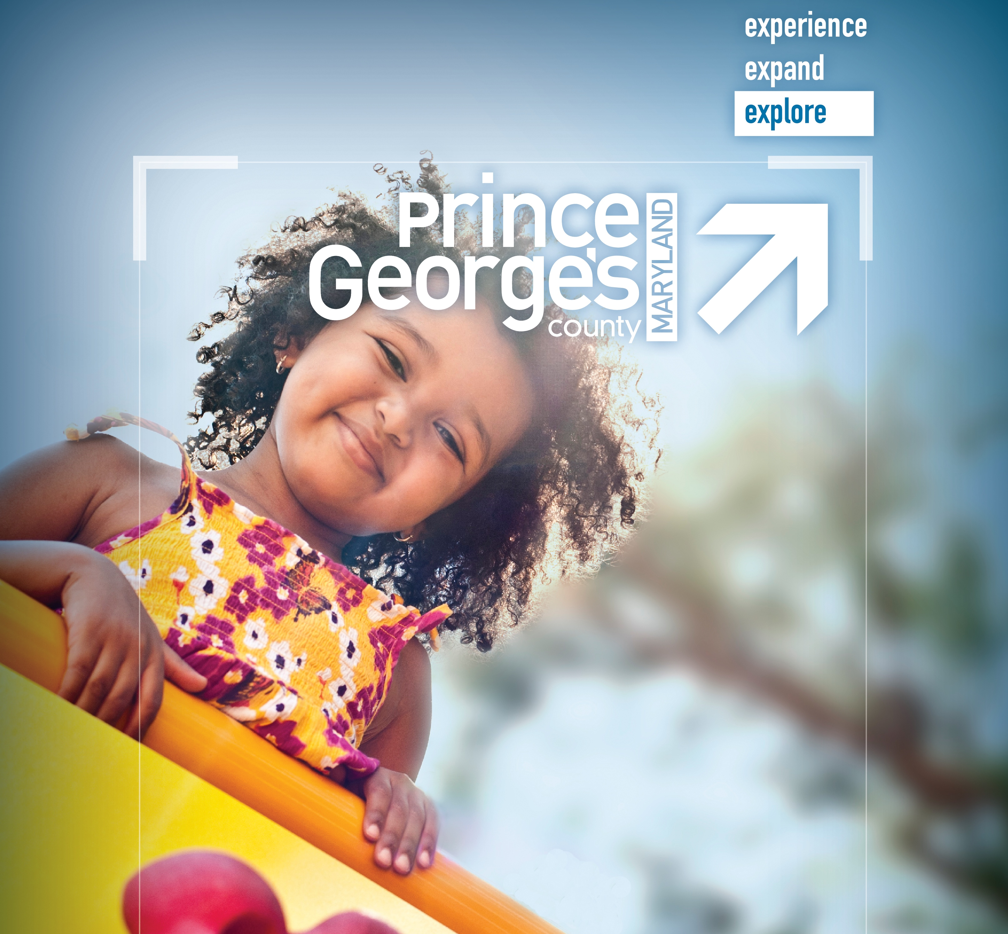 Photo of Experience Prince George's