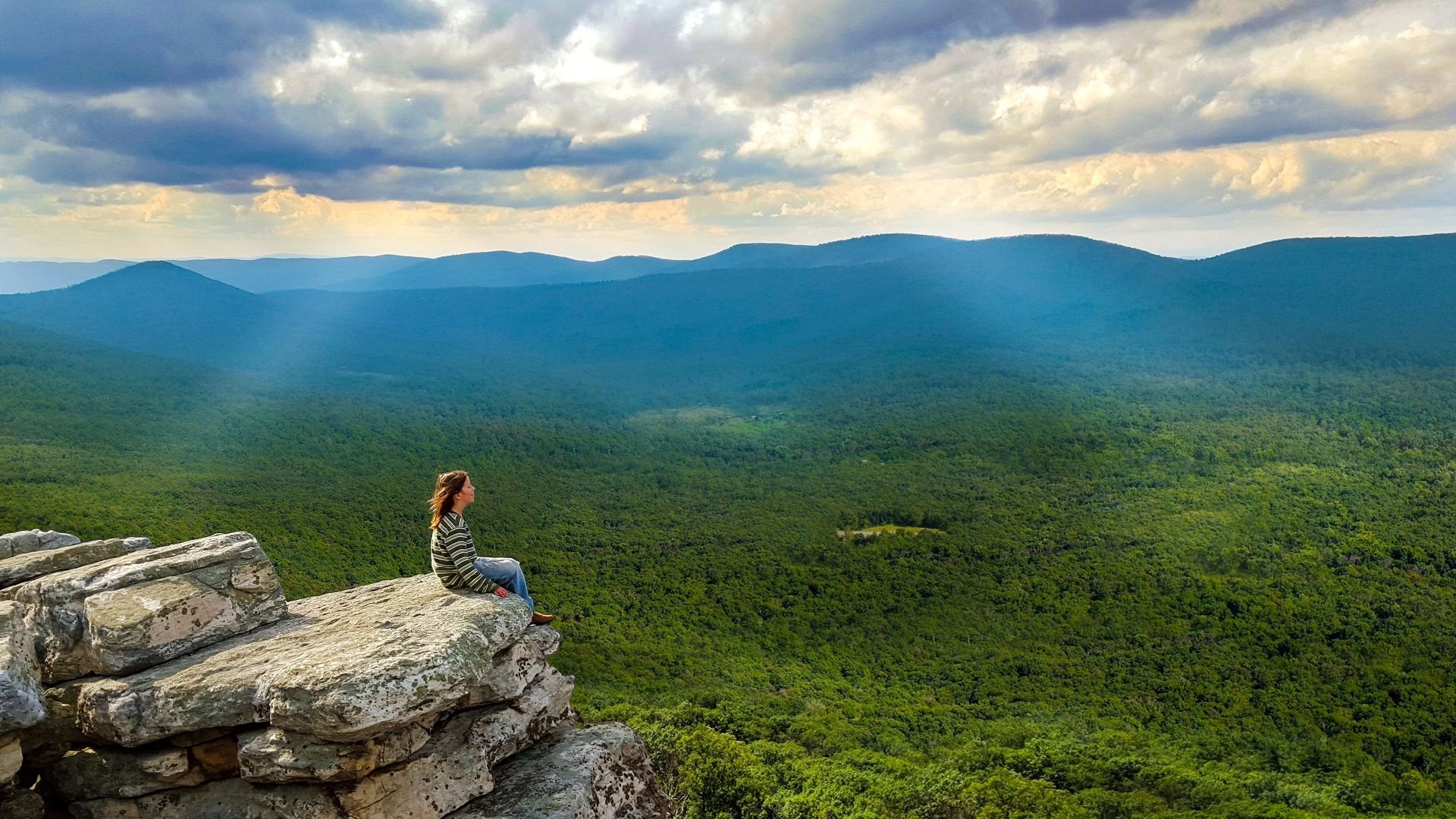 Photo of Shenandoah County Tourism
