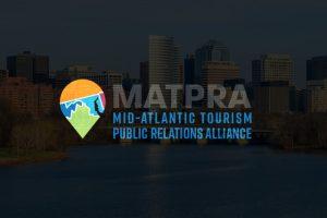 default image with MATPRA logo