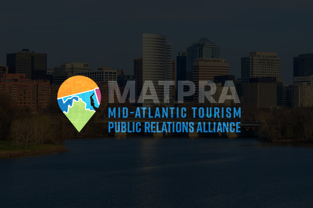 Photo of Maryland Office of Tourism