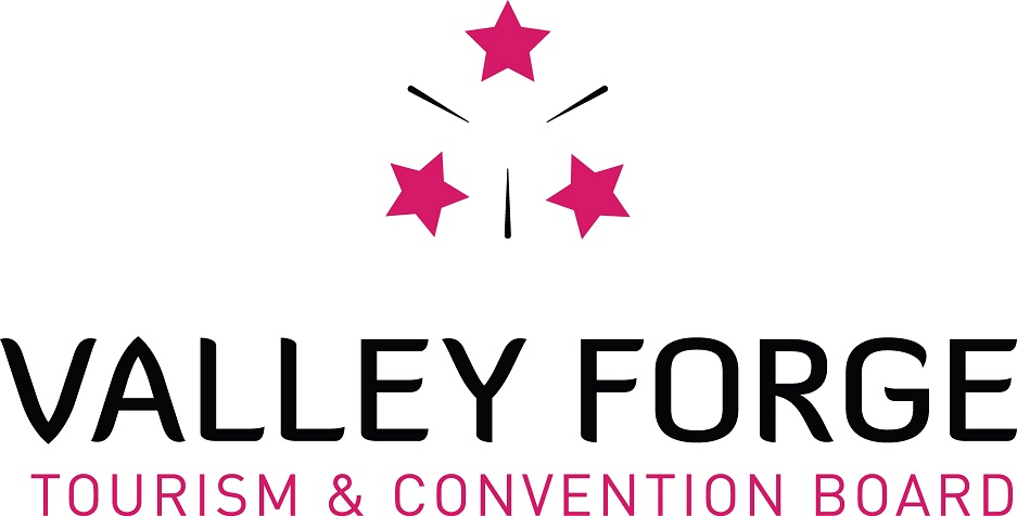 Photo of Valley Forge Tourism and Convention Board