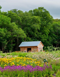 Delaware Botanic Gardens