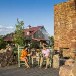The Winery at Bull Run - Fairfax County, VA