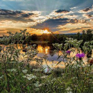 Silver Lake Park - Haymarket, Virginia