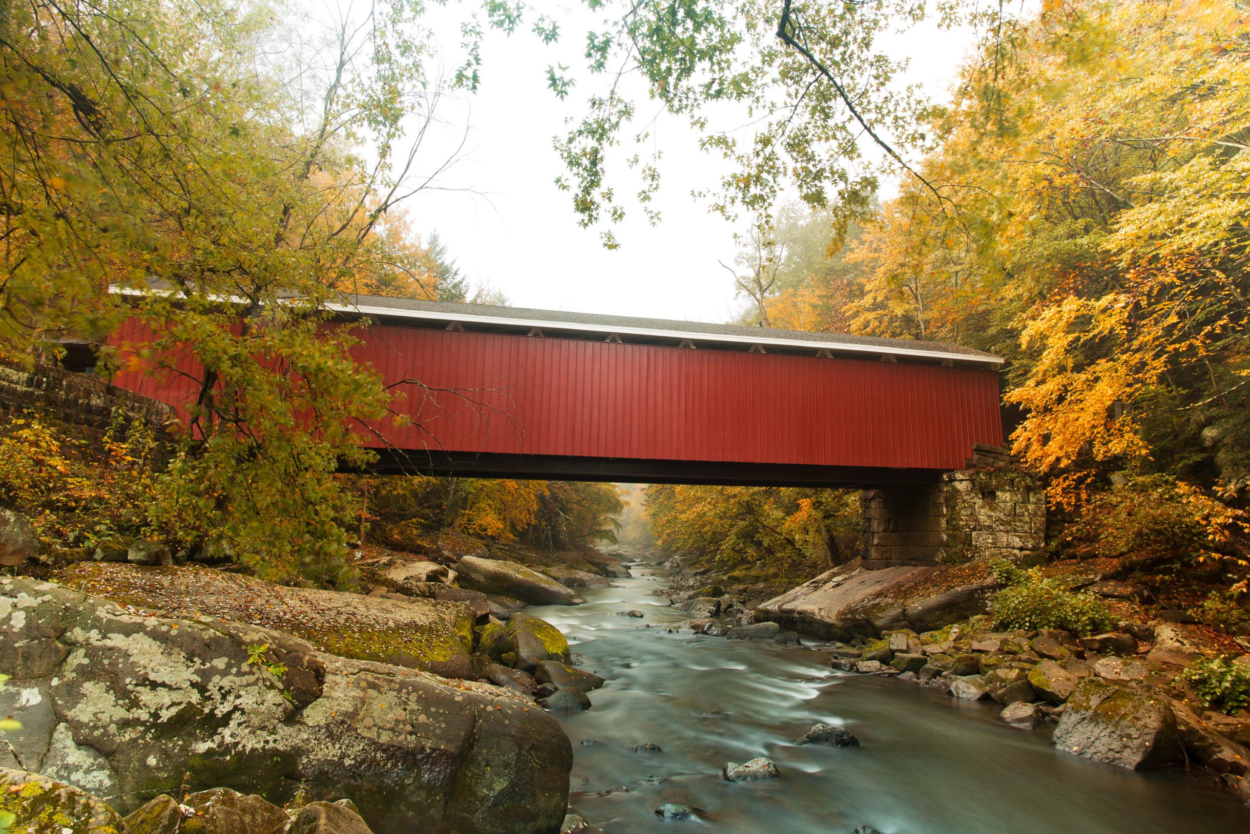 Photo of Lawrence County, Pennsylvania